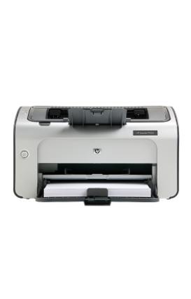 Драйвера для принтеров hp laserjet p1006 > новые драйвера на uk.