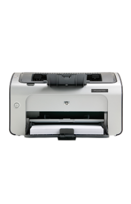 HP LaserJet P1006 Printer Installer Driver & Wireless Setup