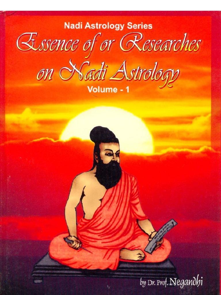 Bhrigu Samhita Gujarati Pdf