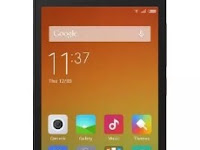 Xiaomi Redmi 2 Firmware Download