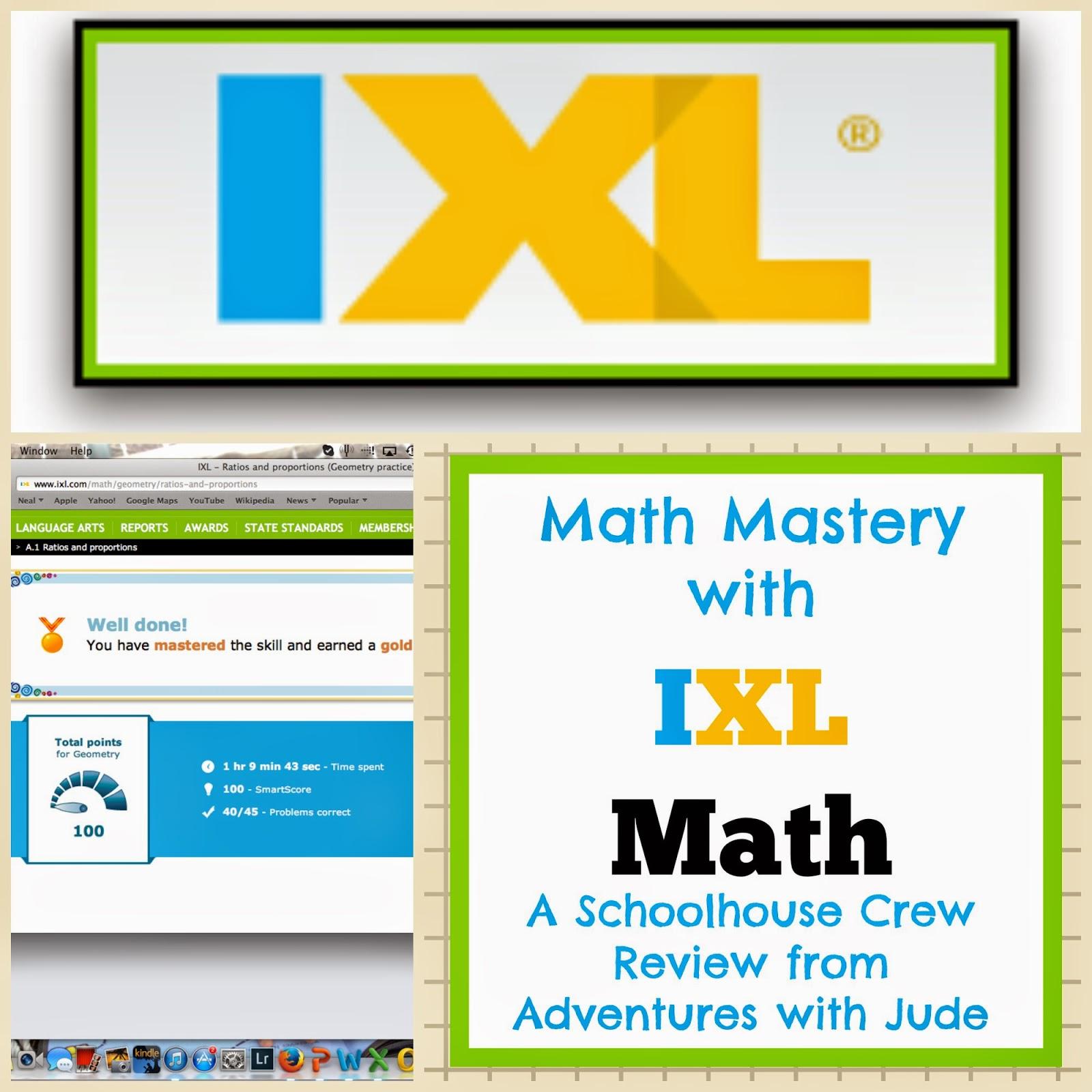 Ixl Maths Practice Year 8