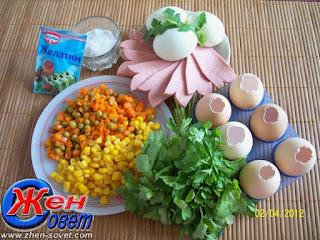 """заливные яйца фаберже рецепт с фото, заливные яйца в яичной скорлупе, как приготовить закуску яйца фаберже, как приготовить заливные яйца в яичной скорлупе, заливные яйца пошаговый рецепт, рецепт заливных яиц к Пасхе, как приготовить заливные пасхальные яйца, закуски на пасху, заливное на пасху, оригинальные заливные блюда, яйца с начинкой, холодные закуски с желе, Рецепты заливных яиц, Заливные яйца к пасхальному столу, , Заливные яйца — праздничная закуска, Заливное «Яйца Фаберже», Заливные «Яйца Фаберже» с креветками, Заливные «Яйца Фаберже» с помидорами, Заливные «Яйца Фаберже» со свининой, http://eda.parafraz.space/ Пасха, блюда пасхальные, пасхальные рецепты, пасхальный стол, яйца, яйца пасхальные, яйца заливные, блюда желированные, желатин, закуски желированные, заливное, яйца заливные Яйца """"Фаберже"""", закуска с желе http://eda.parafraz.space/ Пасха, блюда пасхальные, пасхальные рецепты,пасхальный стол, яйца, яйца пасхальные, яйца заливные, блюда желированные, желатин, закуски желированные, заливное, яйца заливные Яйца """"Фаберже"""", закуска с желеhttp://eda.parafraz.space/ Пасха, блюда пасхальные, пасхальные рецепты,пасхальный стол, яйца, яйца пасхальные, яйца заливные, блюда желированные, желатин, закуски желированные, заливное, яйца заливные Яйца """"Фаберже"""", закуска с желе"""