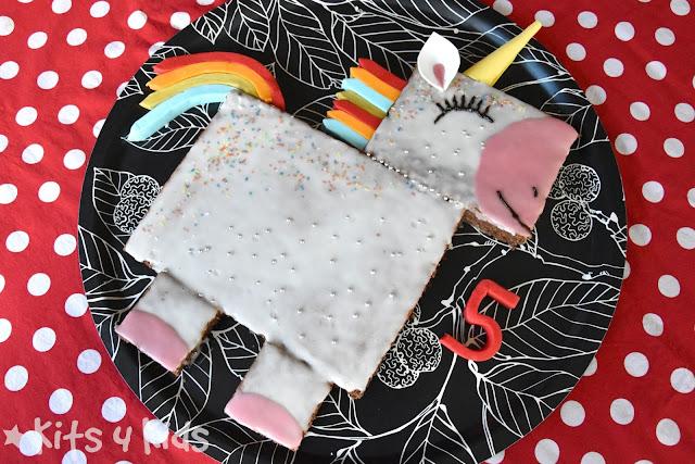 Kits 4 Kids Einfach Selbermachen