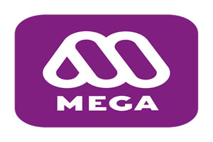 Mega TV en vivo, Online - Chile