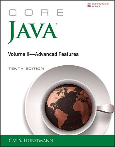 5 Difference between BufferedReader and Scanner class in Java - File ...