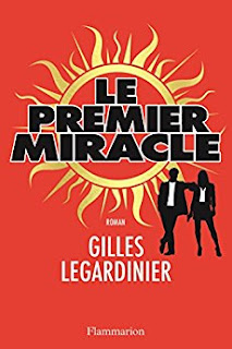 http://lesreinesdelanuit.blogspot.be/2016/12/le-premier-miracle-de-gilles-legardinier.html
