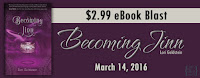 http://cover2coverblog.blogspot.com/2016/03/299-ebook-blast-becoming-jinn-by-lori.html