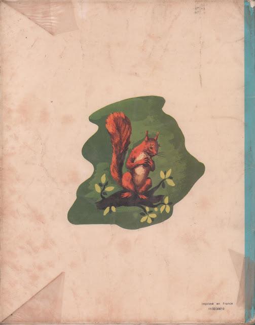 manuels anciens charlot g ron poucet et son ami l 39 cureuil m thode mixte de lecture 1er et. Black Bedroom Furniture Sets. Home Design Ideas