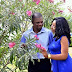 Benue State's Youngest Local Government Chairman Hon.J Akola Set To Wed The Love Of His Life Tessy Baba -Greenbox247Exclussive