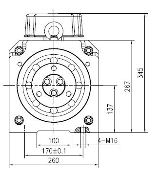 Motor Shaft Encoder Roller Encoder Wiring Diagram ~ Odicis