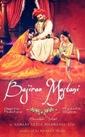 Bajirao Mastani Upcoming movie Ranveer Singh, Priyanka Chopra, Deepika Padukone New Poster & Release date
