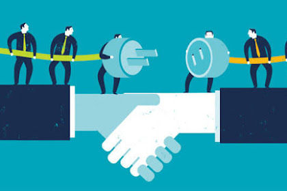 3 Easy Steps to Build a Business Affiliate