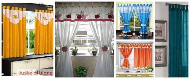 cortinas-coser