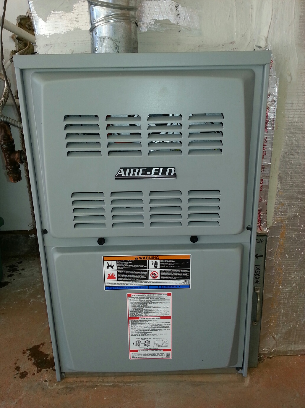 Local Air Conditioner Repair