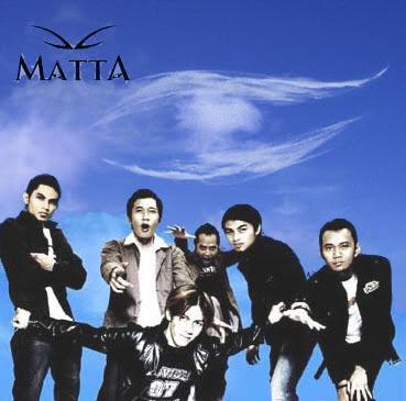 Download Lagu Matta Band Full Album Mp3 Terlengkap