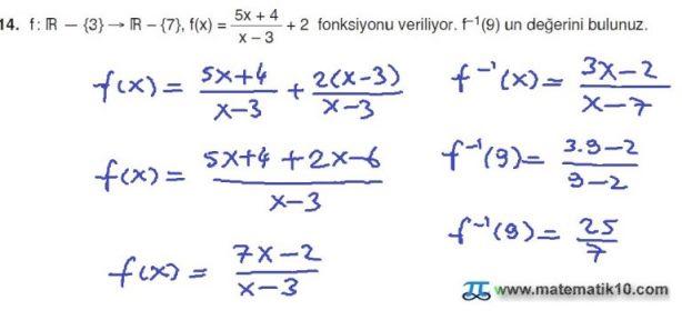 10.sinif-matematik-fcm-sayfa-75-soru-14