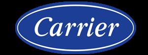 صيانة تكييفات كاريير |  رقم خدمة عملاء توكيل صيانة كاريير الخط الساخن
