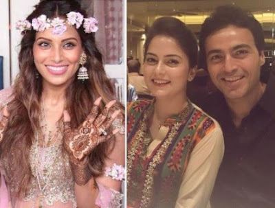ayaz-khan-is-married-confirms-bipasha-basu