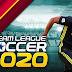 تحميل لعبة دريم ليج سوكر لسنة 2020 بتحديثات خرافية مهكرة  | DREAM LEAGUE SOCCER 2020  hacked
