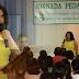 Secretaria Municipal de Educação inicia Jornada Pedagógica 2018