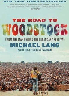 The Road to Woodstock PDF Download