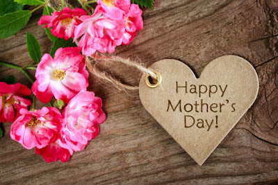When Is Mothers Day 2018 | Happy Mothers Day Quotes 2018 with Images