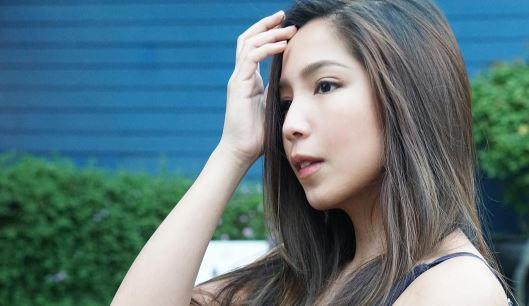 10 Kilalang Artista Na May Pinaka-magagandang Pwetan!