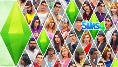 Langkah mengatasi has stopped working pada the sims 4