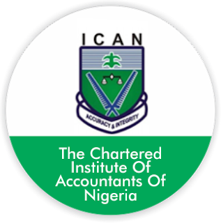 Lists Of Accredited ICAN Study Centres In Ogun, Ibadan, Osun States With Their Contacts