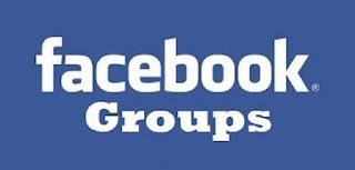 3 Nama Grup Facebook Yang Lagi Exist di Tahun 2017