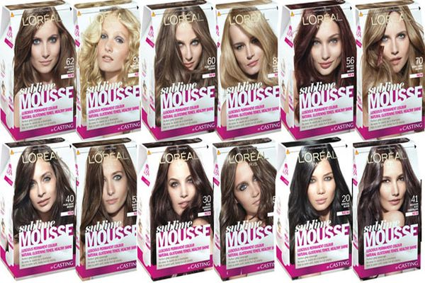 L'oreal-Sublime-Mouse
