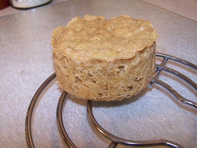 Copper Chef Melted Ice Cream Cake Recipe