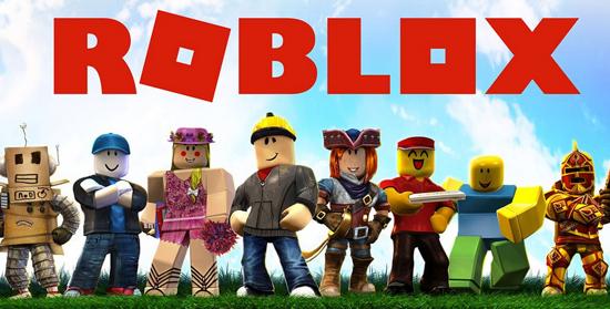 Roblox un juego imperdible desde siempre