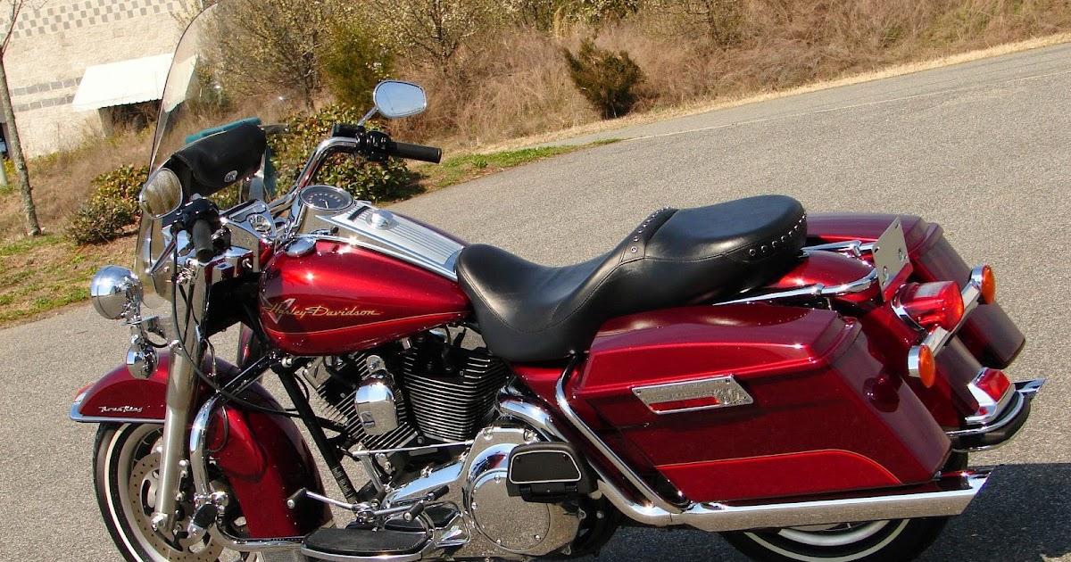 Harley Davidson Touring Service Manual Electrical Diagnostic Manual 2008