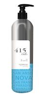 California Tan, 415 Cali™ Tan Extender Step 3