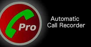 ဖုန္းေခၚဆို ေျပာဆိုမႈတိုင္းကို Auto မွတ္ထားေပးႏိုင္တဲ့ - Call recorder v3.1.11 Apk