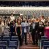 El Centre Plácido Domingo abre la convocatoria de audiciones para 2016/2017