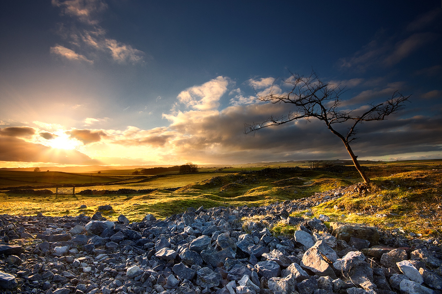 41 beautiful landscapes photography