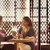 Mau Makan Malam Romantis Di Hari Kasih Sayang? Datang Aja Ke Hotel Ini