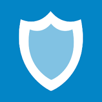 Emsisoft Anti-Malware Icon