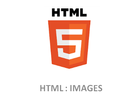 HTML – Images