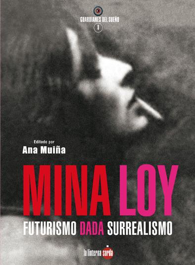 mina loy manifiesto feminista pdf