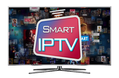 INSTALL IPTV SMART TV ON SMART TV SAMSUNG