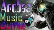 Arobas Music Guitar Pro 7.5.2.1609 Terbaru