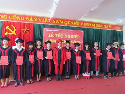 lien-thong-nganh-luat-kinh-te