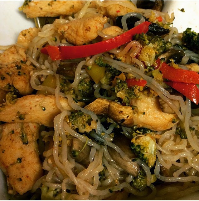 chicken-stir-fry-zero-noodles
