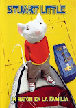 Stuart Little 1 online latino 1999 VK