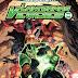 DC Renascimento: Lanterna Verde #15