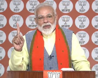 every-citizen-stands-against-enemy-modi