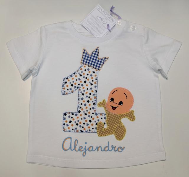 camiseta-cumpleaños-1año-cuquin